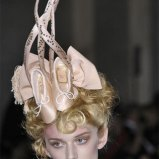 2007_fall_couturedior-5
