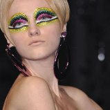 2008_spring_couture-dior-2