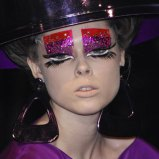 2008_spring_couture-dior-3