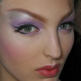 2009-spring-couture-1