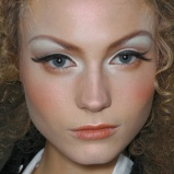 2009-spring-couture-3