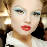 2010-spring-dior-couture-1