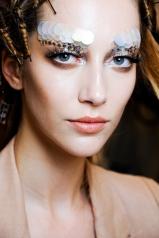 2011-2-fall-dior-makeup-1-alana-zimmer