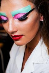 2011-2-fall-dior-makeup-Alina-Baikova