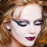 2011-2-fall-dior-makeup-Frida-Gustavsson