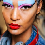 2011-2-fall-dior-makeup-Joan-Smalls