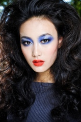 2011-2-fall-dior-makeup-Shu-Pei-Qin