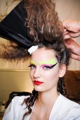 2011-2-fall-dior-makeup-Zuzanna-Bijoch1