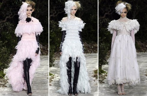 chanel-spring-2013-couture-runway