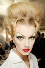 christian-dior-2010-green-eyeshadow