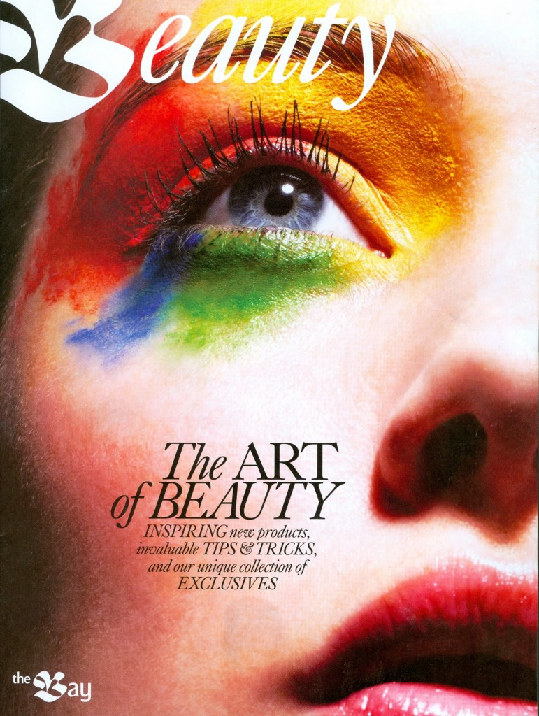 Makeup 101 Color Theory Make Up Artistry Tommy