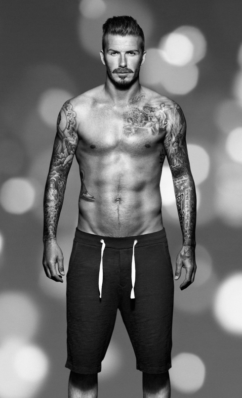 David-Beckham-for-HM-Holiday-Christmas-Campaign-ad-11