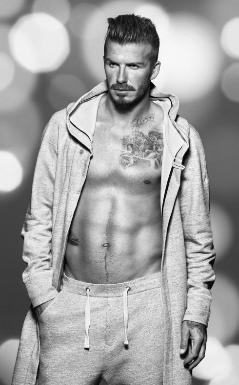 David-Beckham-for-HM-Holiday-Christmas-Campaign-ad-3