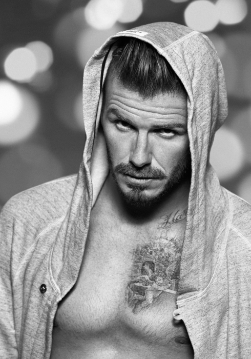 David-Beckham-for-HM-Holiday-Christmas-Campaign-ad-4