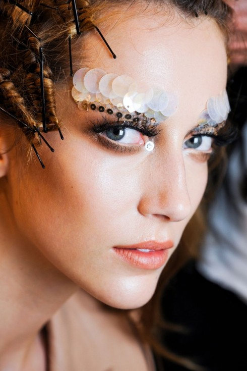 Dior AW 2011-2012-02
