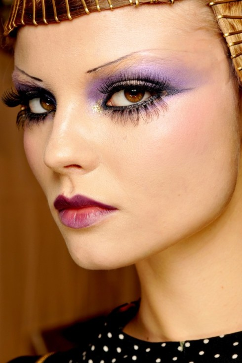 Dior AW 2011-2012-03