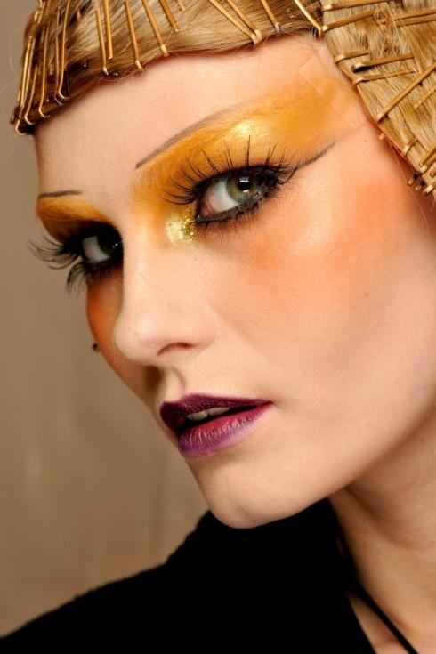 Dior AW 2011-2012-05