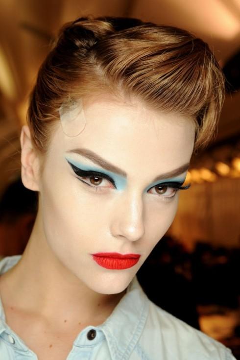 Dior AW 2011-2012-06
