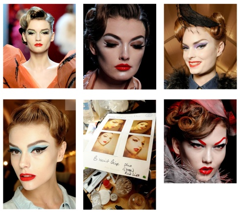 Dior_couture_11_face