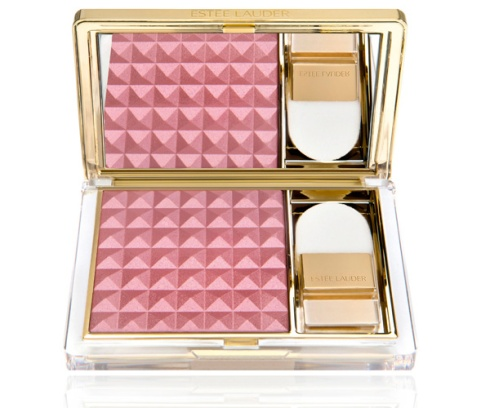 Estee-Lauder-Spring-2013-Pure-Color-Illuminating-Powder-Gel-Blush-Tease