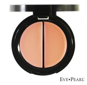 Eve Pearl Dual Salmon Concealer®
