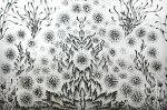 finger-paintings-judith-ann-braun-10