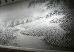 finger-paintings-judith-ann-braun-12