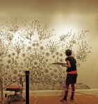 finger-paintings-judith-ann-braun-13
