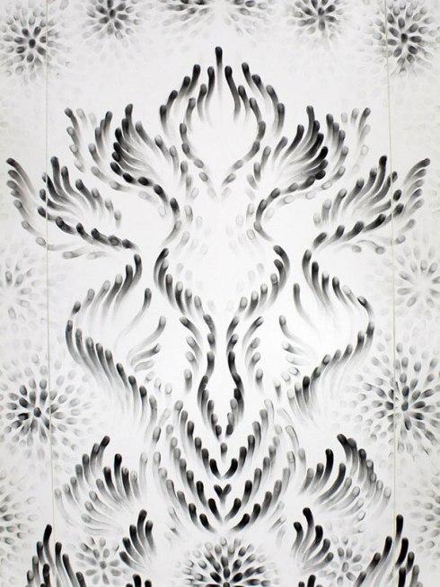 finger-paintings-judith-ann-braun-2