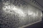 finger-paintings-judith-ann-braun-6