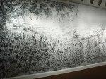finger-paintings-judith-ann-braun-7