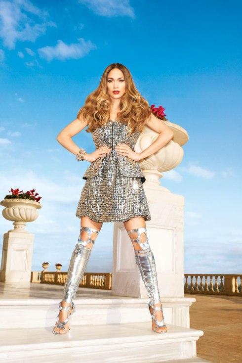 hbz-february-2013-jennifer-lopez-silver-dress-de
