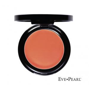 Eve Pearl HD Foundation Cream Blush