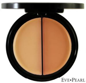 Eve Pearl HD Foundation