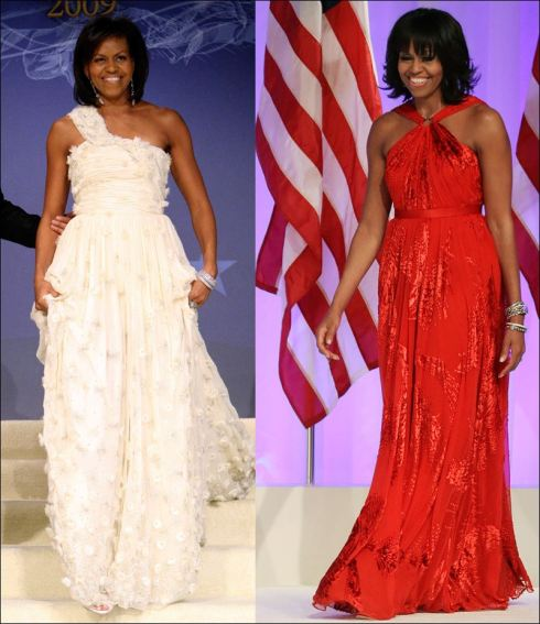 Inauguration-Fashion-2009-2013