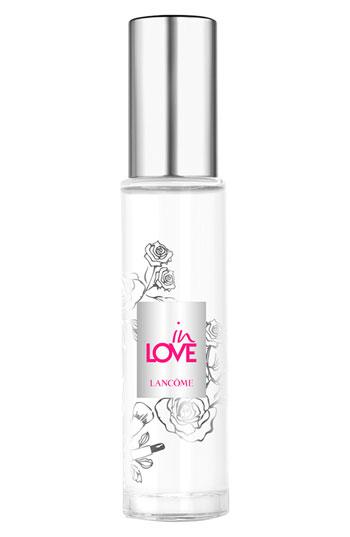 Lancôme 'In Love' Dewy Glow Mist