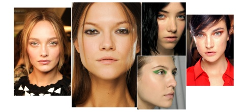 les_15_tendances_make_up_du_printemps_2013_3772_north_990x