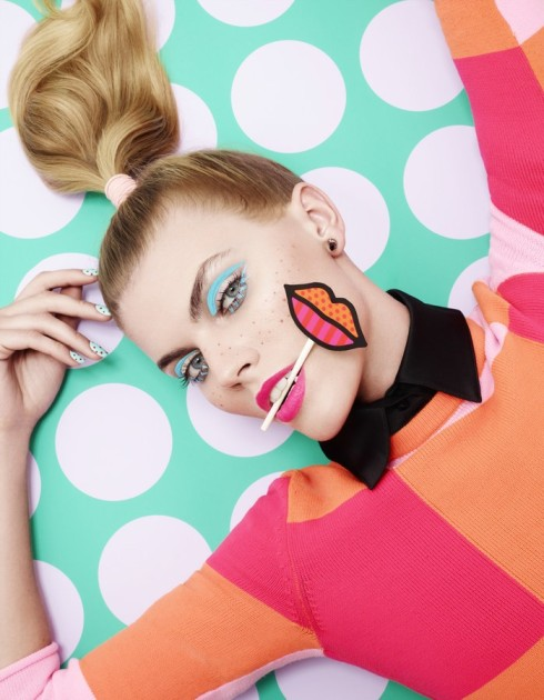 Maryna-Linchuk-by-Lacey-for-Vogue-Japan-March-2013-3