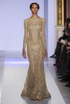 Studded-Hearts-Zuhair-Murad-Couture-Spring-2013-1