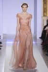 Studded-Hearts-Zuhair-Murad-Couture-Spring-2013-10