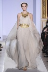 Studded-Hearts-Zuhair-Murad-Couture-Spring-2013-11