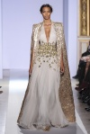 Studded-Hearts-Zuhair-Murad-Couture-Spring-2013-12