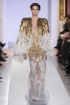 Studded-Hearts-Zuhair-Murad-Couture-Spring-2013-15