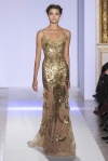 Studded-Hearts-Zuhair-Murad-Couture-Spring-2013-2