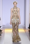 Studded-Hearts-Zuhair-Murad-Couture-Spring-2013-4