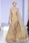 Studded-Hearts-Zuhair-Murad-Couture-Spring-2013-5