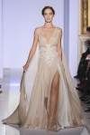 Studded-Hearts-Zuhair-Murad-Couture-Spring-2013-7