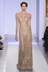 Studded-Hearts-Zuhair-Murad-Couture-Spring-2013-9