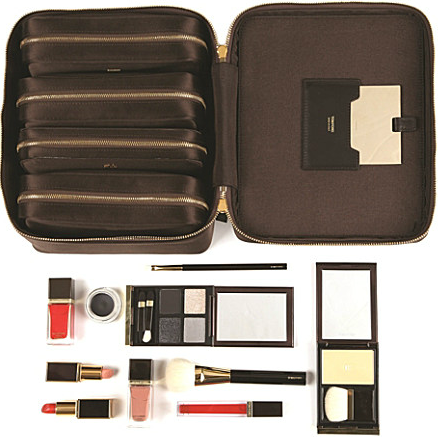 Tom Ford Luxury Vanity Case-04