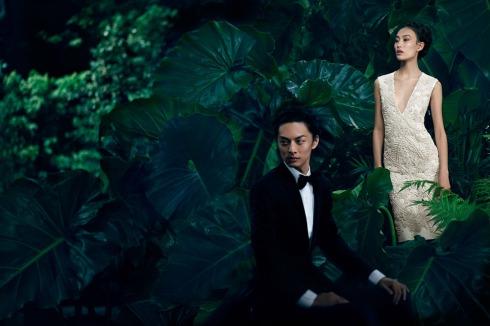 Vera-wang-ad-campaign-spring-summer-2013-03